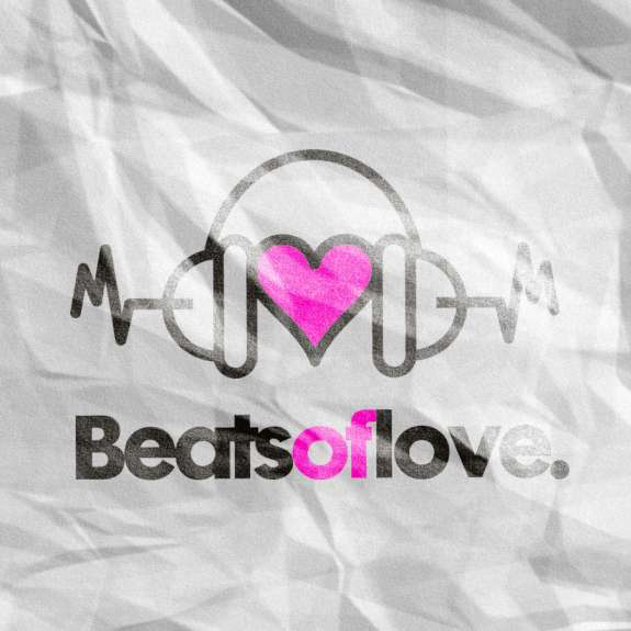 Beats of Love