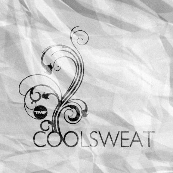 Cool Sweat