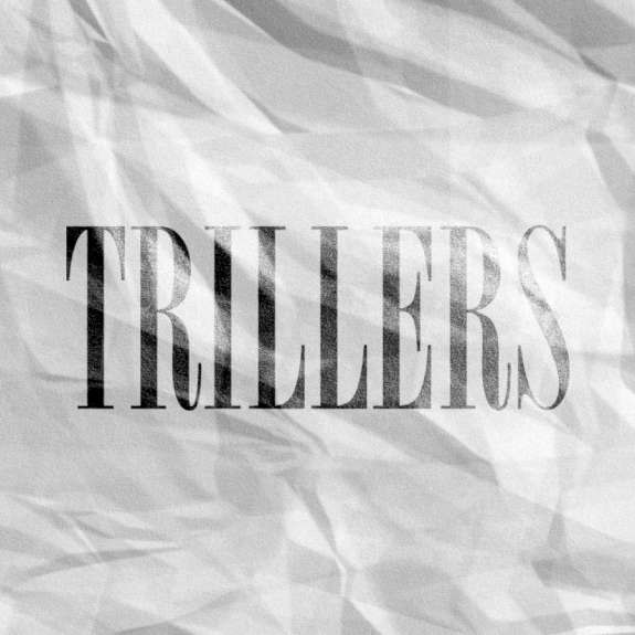 Trillers