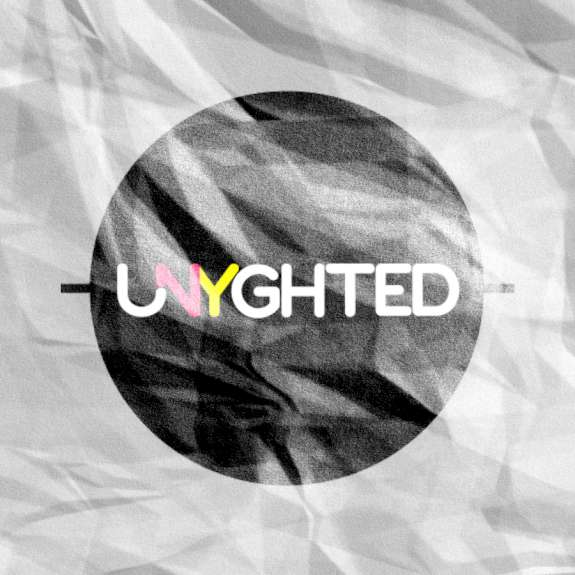uNYghted